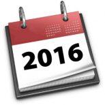 Fakir Yazar 2016 Yılında Neler Yaptı!