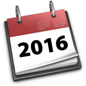 2016 yılı fakir yazar