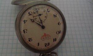 Falcon Köstekli saat İsviçre Yapımı