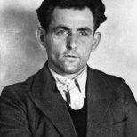 Hitler'e Suikast – Elser 'i İzledim