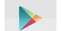 En Çok Oynanan Google Play Oyunları
