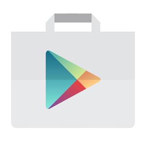 Google Play oyunları