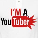 Youtuber Olmak ve Takip Ettiğim Youtuber'lar