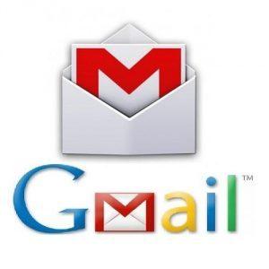 Gelen Mailleri Başka adrese yönlendirme