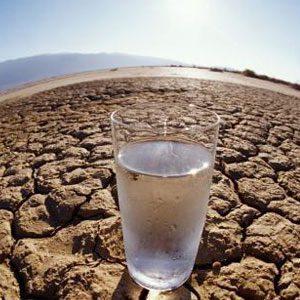 Susuzluk ve Suyun Önemi