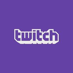 twitch.tv nedir? ne işe yarar?