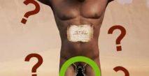 Twitch.tv Conan Exiles Oyunu ve Çıplaklık Olayı!