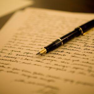 Fakir Yazar ve Yazılarım Hakkında