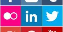 Sosyal Medya Anlık Fotoğraf Paylaşma Yayın Yapma Hastalığı