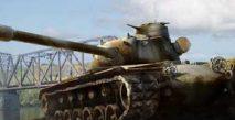 Tankları Seviyor İseniz World of Tanks Oynayın!