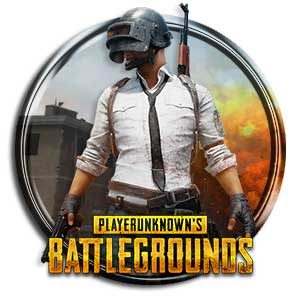 PlayerUnknown's Battlegrounds Tanıtım