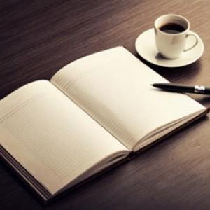 Makale yazmak hakkında eleştiri