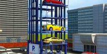 Smart Parking – Akıllı Otopark Sistemi