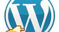 WordPress Eklenti Arayanlar İçin AddPlugin.com