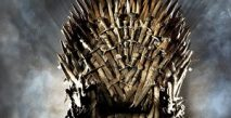 Fakir Yazar Game of Thrones Final Teorileri