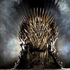 Game of Thrones Final Teorileri