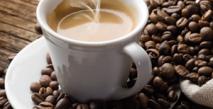 Kahve İçmeden Kafası Çalışmayan Adam