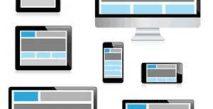 Web Sayfanızın Mobil ve Tablet Görünümünü Chrome'da Test Edin