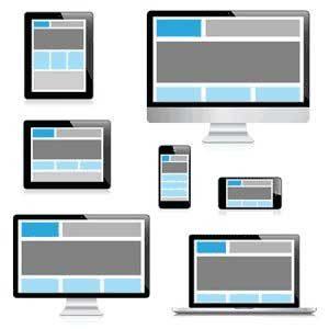 Mobil ve Tablet Görünümünü Chrome'da Test Edin