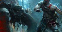 E3 2017 Konferansında Öne Çıkan En İyi Oyunlar