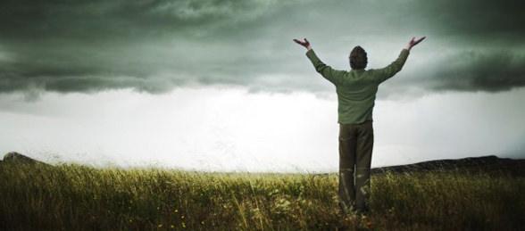 İnanç ve Hayat