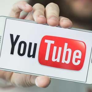 Youtube'un Kötü Yanları