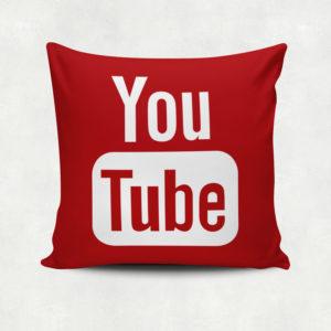 Youtube Kanal Tanıtım Yazısı