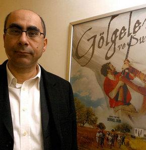 Derviş Zaim'in Kıbrıs'a Bakışı