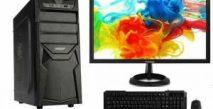 En Ucuz Bilgisayarı Toplayacağınız Web Sayfaları