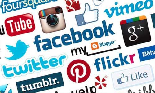 Toplumsal Eylemler de Artık Sosyal Medyayı Kullanıyor
