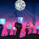 Sosyal Medyanın Gücü ve Toplumsal Hareketler