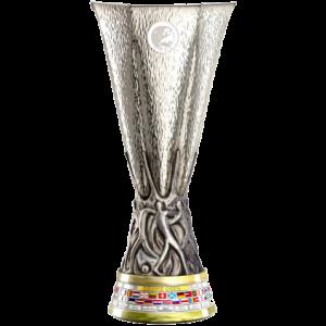 Avrupa Kupaları