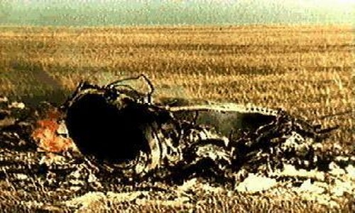 Soyuz 1