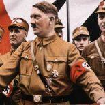 Ya Almanya Savaşı Kazansaydı?