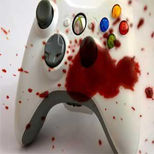 Video Oyunları Yüzünden Gerçekleşmiş Ölümler