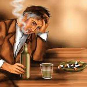 Bırakılmayacak Alışkanlıklar