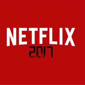 Netflix En iyi 2017 Dizileri