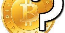 Bitcoin Hakkında Yararlı Bilgiler, Okuyun!