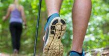 Hastayken Spor Yapmak İyi mi? Kötü mü?