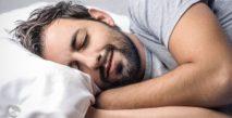 Neden İnsanlar 8 Saatlik Döngüde Uyuyor?