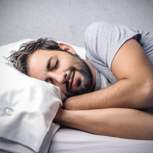 8 Saat Uyumak