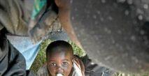 Dünya'daki Fakirliğe Bakış