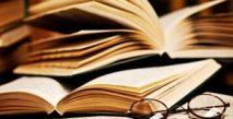 Kitap Okumanız İçin Nedenler