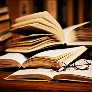 Kitap Okumak İçin Nedenler