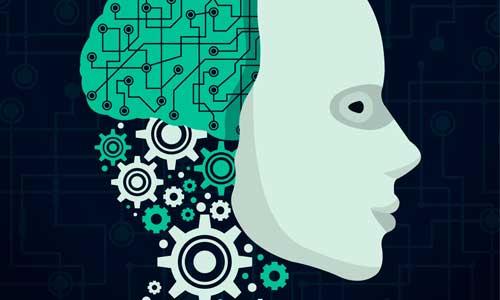 Robotlarda Yapay Zeka