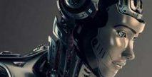 Yapay Zeka Robotlar'da Nasıl İşlemektedir?