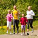 Çocuğunuzu Spor Yapmaya Teşvik Etmenin Yolları