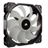 Bilgisayar Fan Temizliği Nasıl Yapılır?