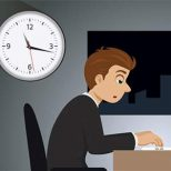 Gece Vardiyasında Çalışmak Vücudunuzu Nasıl Etkiler?