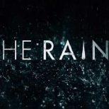 The Rain – İlk Sezonu İzledim